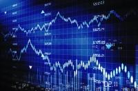 """alt=""""Stock Market"""""""