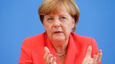 "alt=""Merkel"""