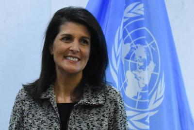 "alt=""Nikki Haley at UN"""