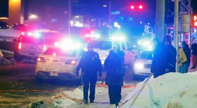 "alt=""Shooting in Quebec City Mosque"""