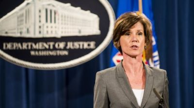 "alt=""Sally Yates"""