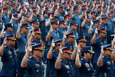"alt=""Philippines Police"""