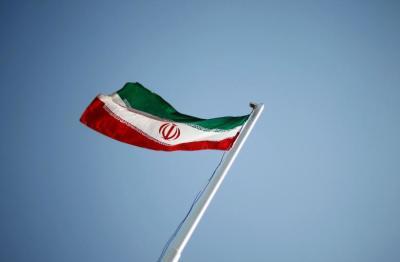 """alt=""""Iran Flag"""""""