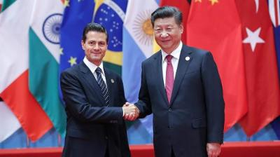 "alt=""Mexico Nieto & China Xi"""