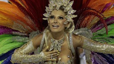 """alt=""""Brazil Rio Carnival"""""""