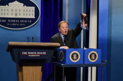 """alt=""""SNL Spicer"""""""