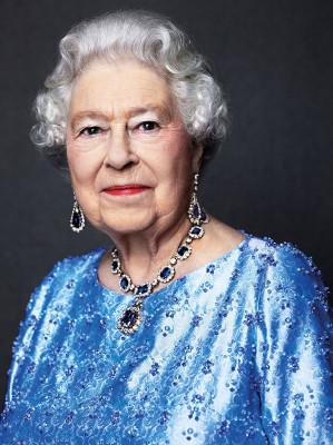 """alt=""""Queen Elizabeth 90"""""""