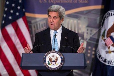 """alt=""""John Kerry"""""""