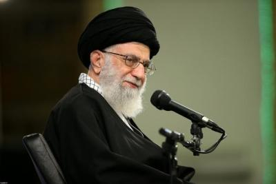 "alt=""Supreme Leader of Iran"""