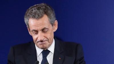 """alt=""""Nicolas Sarkozy"""""""