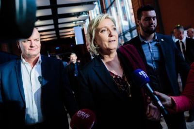 """alt=""""Le Pen"""""""