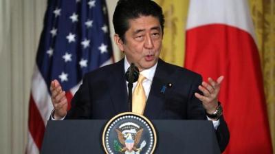 "alt=""Shinzo Abe"""