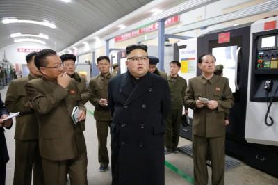 "alt=""North Koreans"""