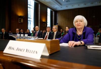 """alt=""""Yellen"""""""