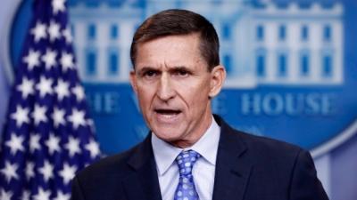 "alt=""Flynn"""