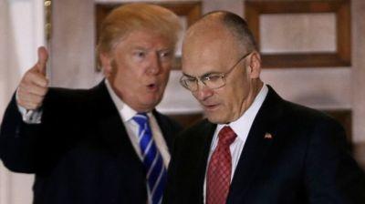 "alt=""Trump & Puzder"""