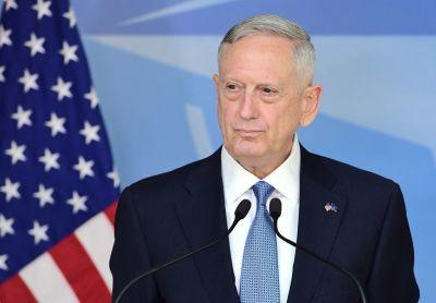 """alt=""""U.S. shifts on NATO & Israel"""""""
