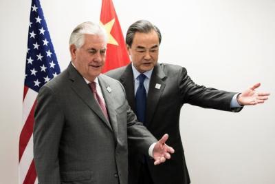"""alt=""""Tillerson & Yi"""""""