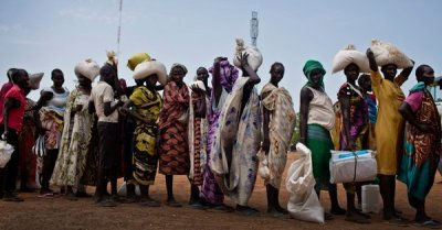 "alt=""South Sudan famine"""