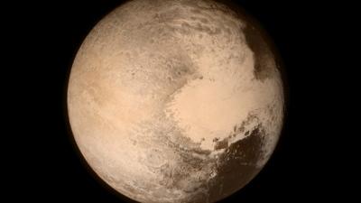 "alt=""Pluto"""