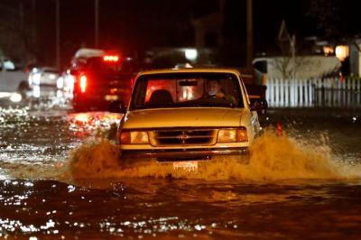 "alt=""San Jose Flooding"""