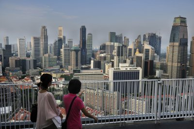 "alt=""Singapore Real Estate Markets"""