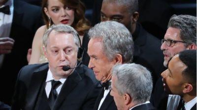 """alt=""""Oscars"""""""