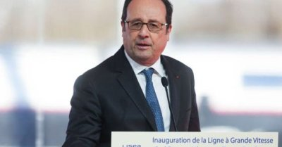 "alt=""France Hollande"""