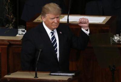"""alt=""""Trump Joint Session Congress Speech"""""""
