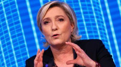"""alt=""""Marine Le Pen"""""""