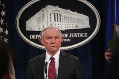 "alt=""Jeff Sessions"""