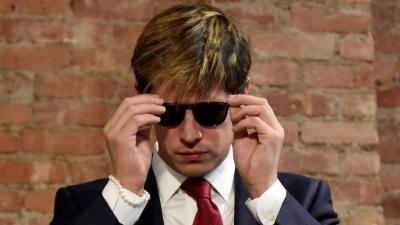 "alt=""Milo"""