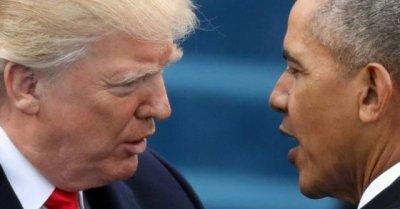 """alt=""""Trump & Obama"""""""