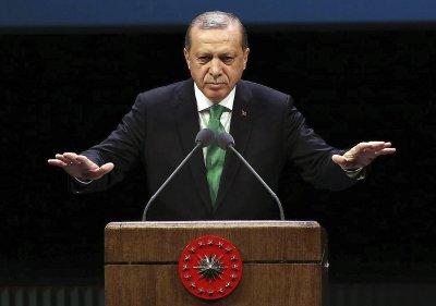 "alt=""Erdogan Nazi practices"""
