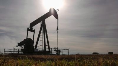 "alt=""Oil"""