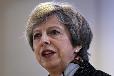 """alt=""""Theresa May"""""""