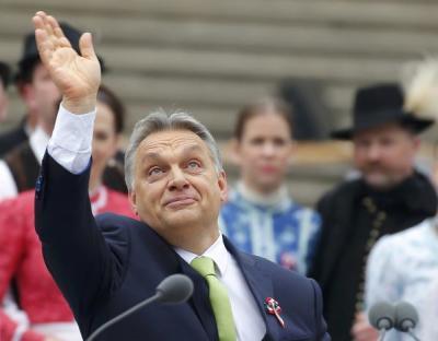 """alt=""""Hungary's Orban"""""""