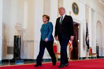 """alt=""""Merkel & Trump"""""""