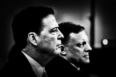 "alt=""Comey & Rogers"""