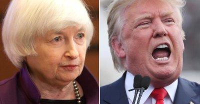 """alt=""""Yellen & Trump"""""""
