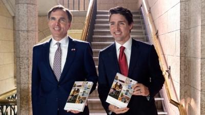 """alt=""""Canadian Budget"""""""