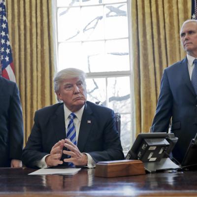 "alt=""Trump & Governing an Oximoron"""