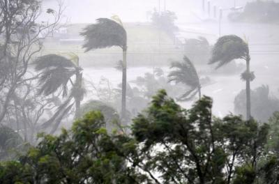 "alt=""Cyclone Debbie in Australia"""