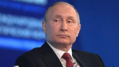 """alt=""""Putin"""""""