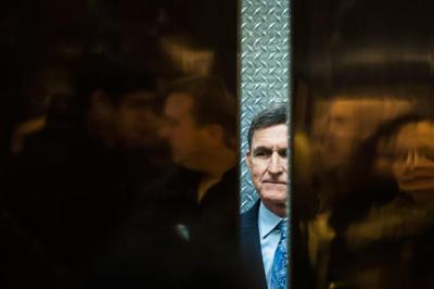 """alt=""""Mike Flynn immunity"""""""