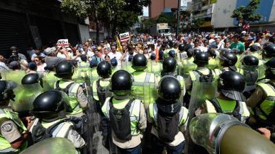"alt=""Venezuela Supreme Court"""