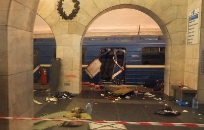 "alt=""Bombing in St. Petersburg subway"""
