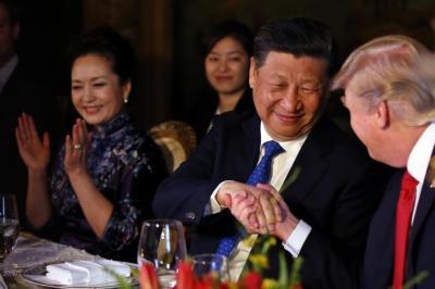 """alt=""""Trump & Xi"""""""