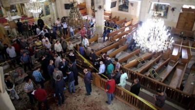 "alt=""Egypt Palm Sunday attack"""