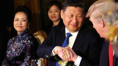 """alt=""""China now not a currency manipulator"""""""